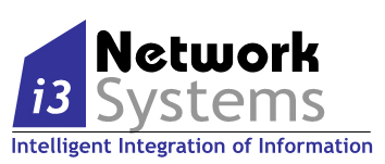 i3 Network Systems