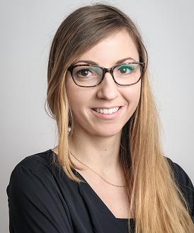 Katarzyna Rejdych photo