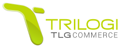 Trilogi Solutiones