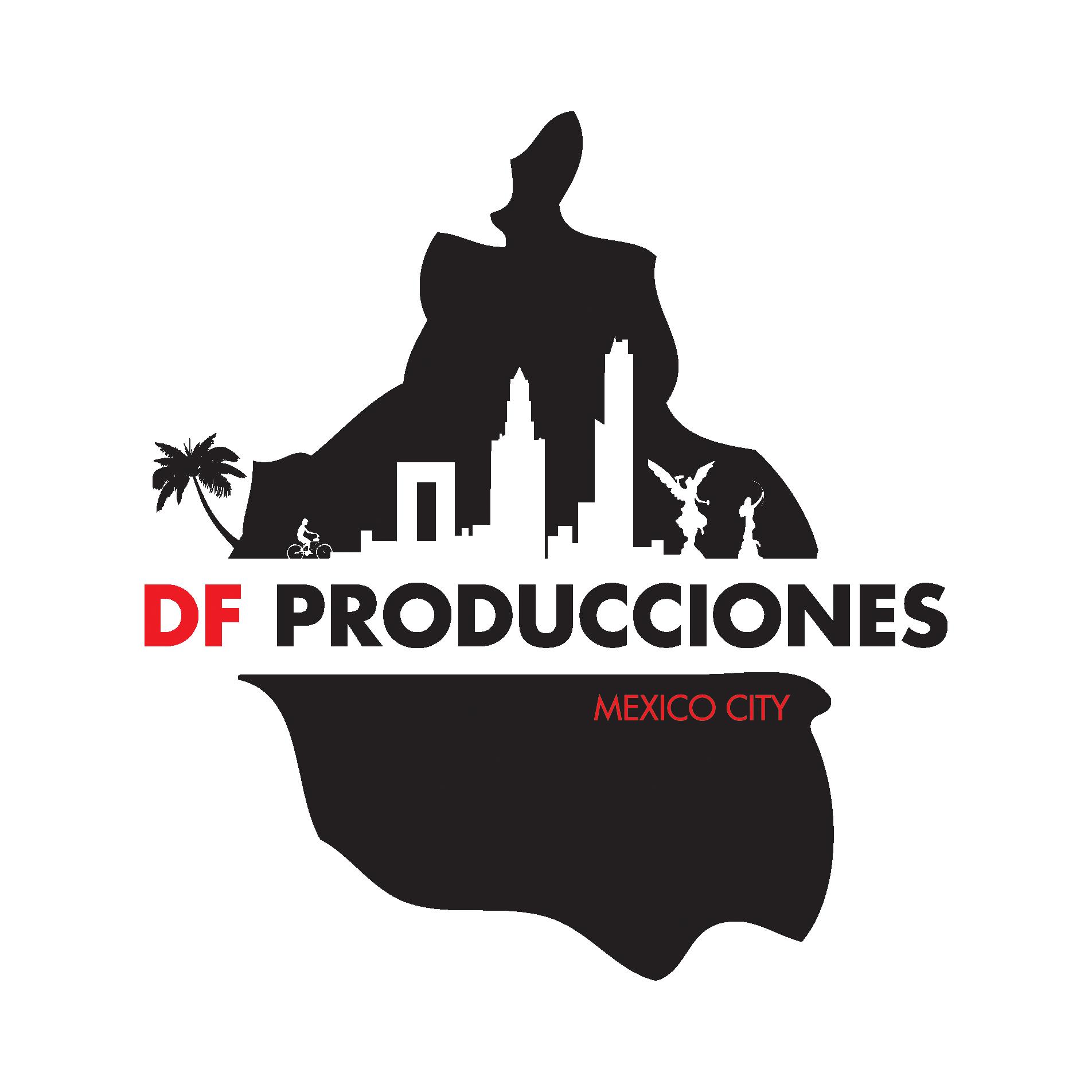 DF Producciones