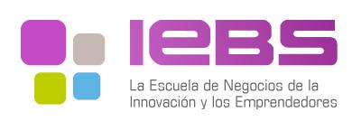 IEBS School