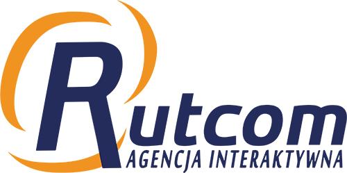 Rutcom