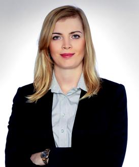 Julita Kowalczyk