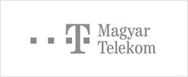 Telekom Hungary