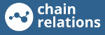 Chain Relations