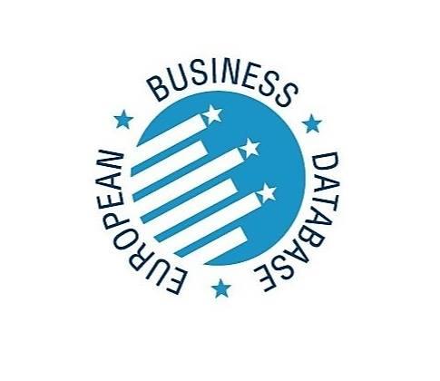 European Business Database