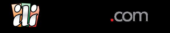 IAI-Shop logo
