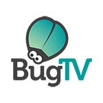 BugTV