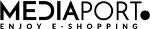 Media Port
