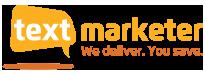 Textmarketer logo