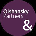 Olshansky & Partners