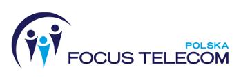 Focus Telecom