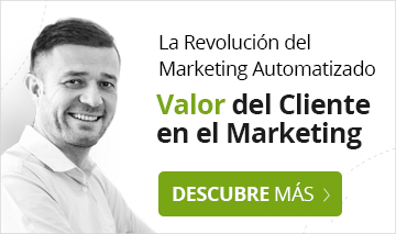La revolución del Marketing Automatizado