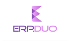 ERP.duo