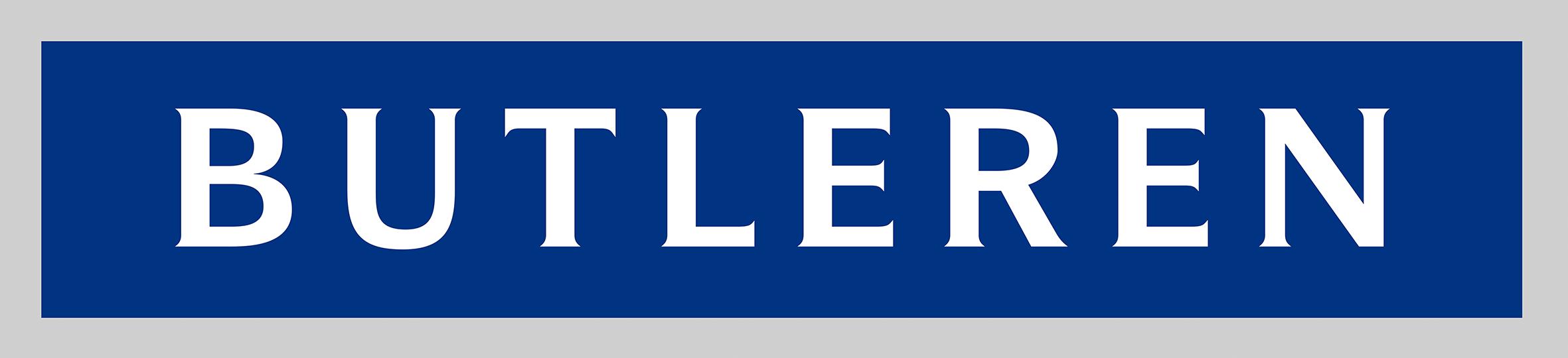 Butleren
