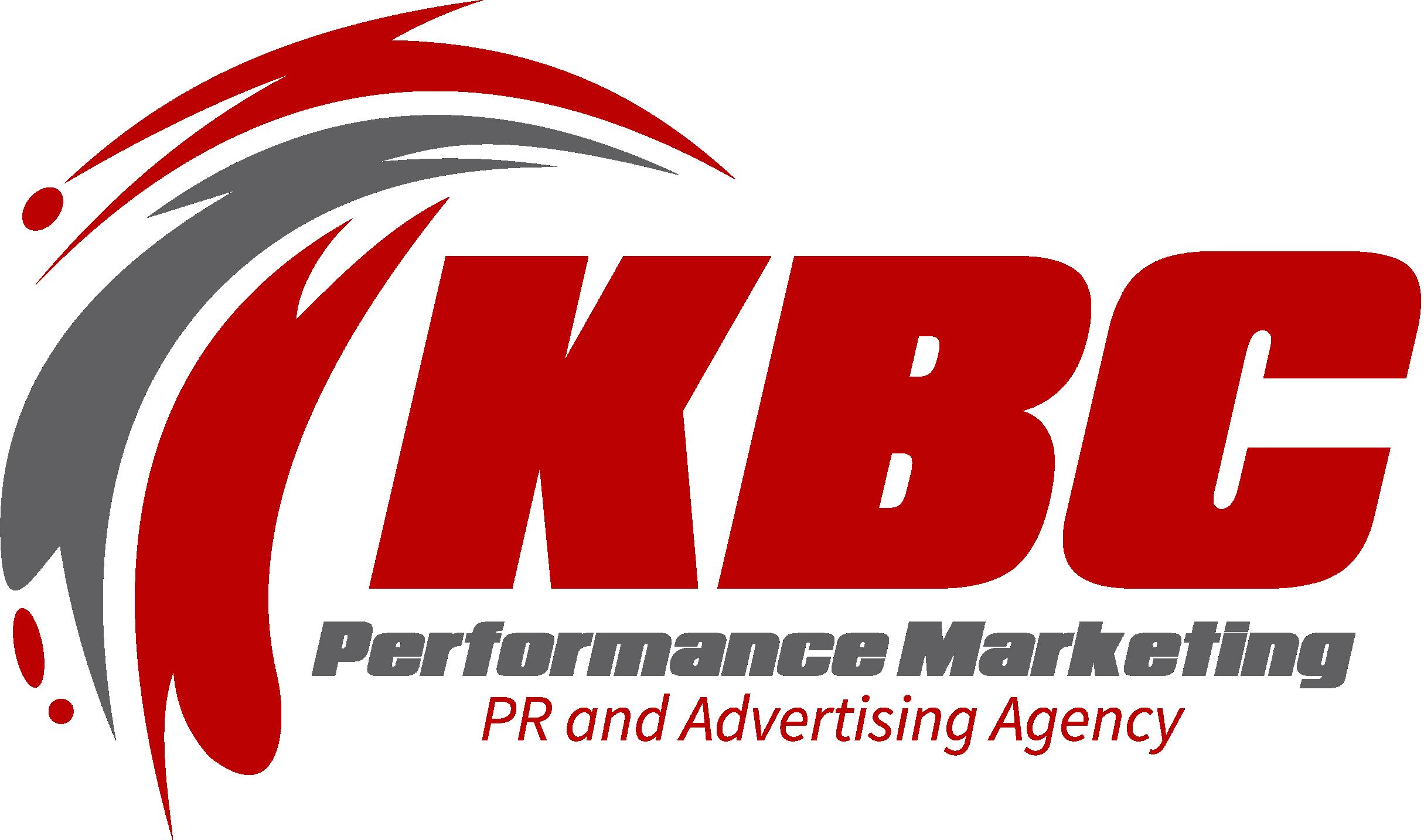 KBC Performance Marketing