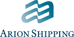 Arion Shipping