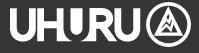 Uhuru Network