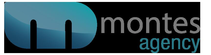 Montes Agency