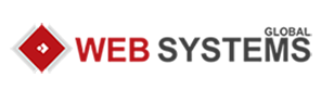 Global Web Systems