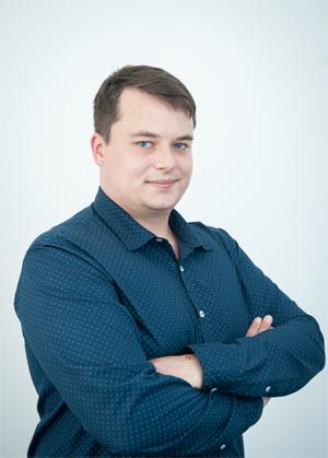 Marek Broda