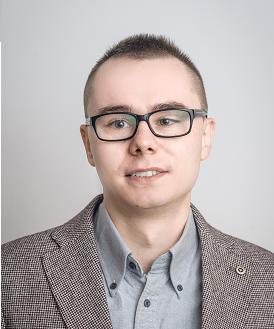 Grzegorz Stanek photo