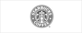Klienci SALESmanago – Starbucks