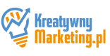 Kreatywny Marketing