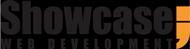Showcase Web Development