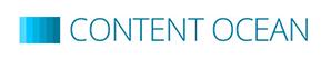 Content Ocean