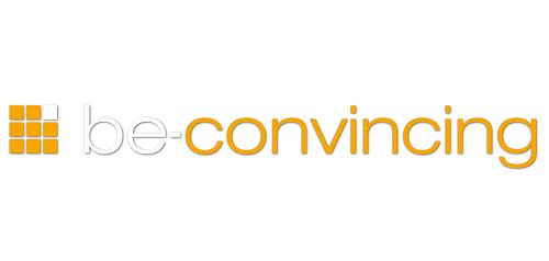 Be-convincing