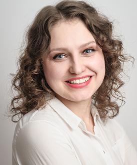 Ania Polaczy photo