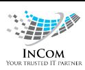 InCom ERP