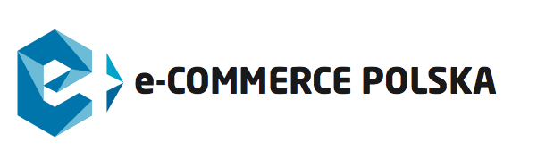 e-commerce Polska logo