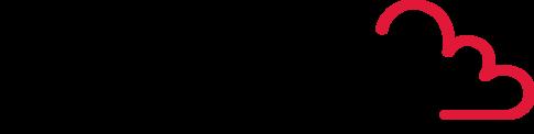 Dynmark