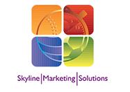 Skyline Marketing Solutions