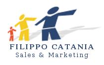 Filippo Catania
