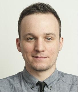 Tomasz Świątek photo