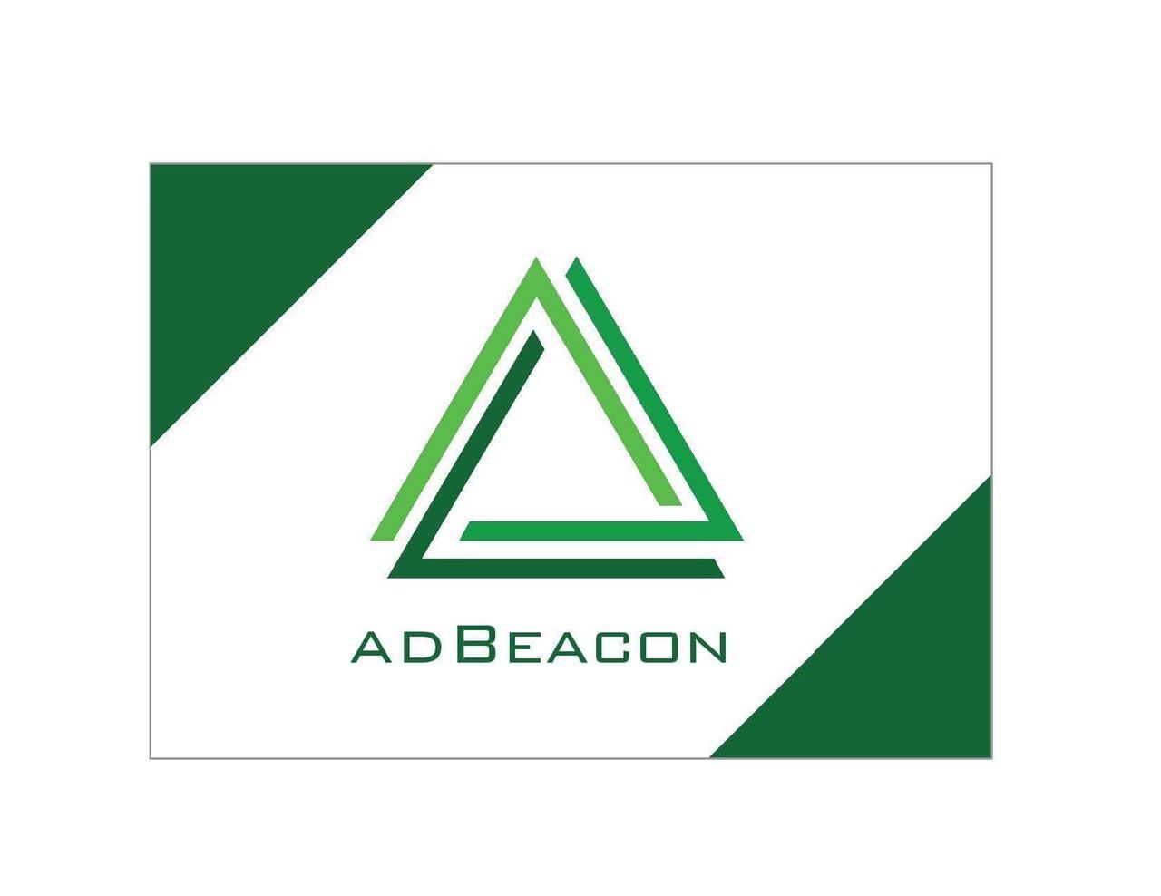 AdBeacon