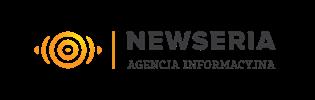 Newseria logo