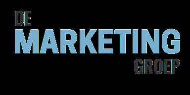 De Marketinggroep