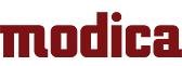 Modica logo