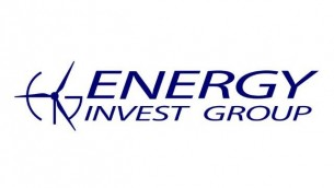 Case Study Energy Invest Group S.A.