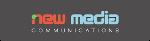 New Media Communications