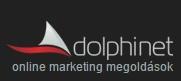 Dolphinet
