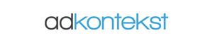 Logo Adkontekst