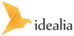 Idealia
