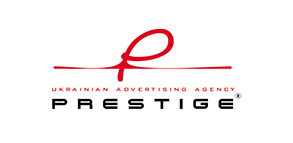 Ukrainian Advertising Agency