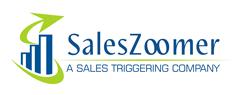 Sales Zoomer