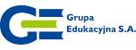 Grupa Edukacyjna